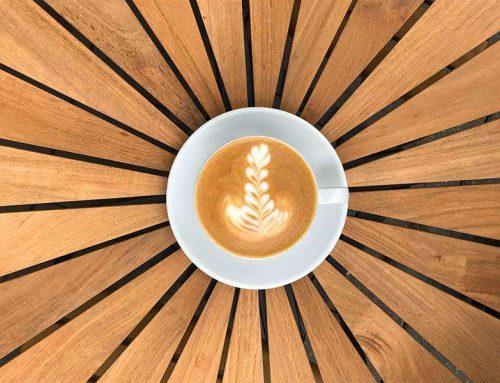 7 besondere Cafés in Fürth, die Du unbedingt ausprobieren solltest!