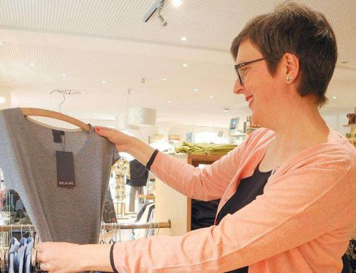 5 Ideen, wo Du nachhaltig in Fürth einkaufen kannst