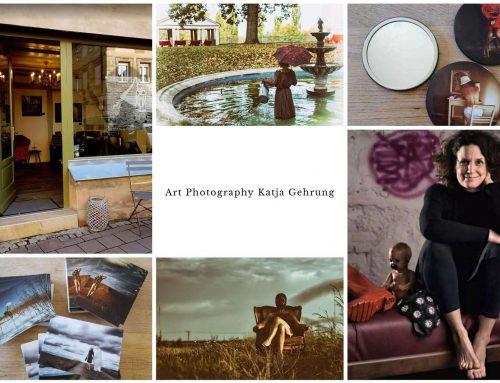 Art Photography Katja Gehrung