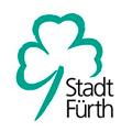 Stadt Fuerth